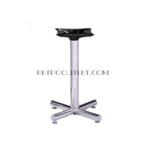 Table Base A Series